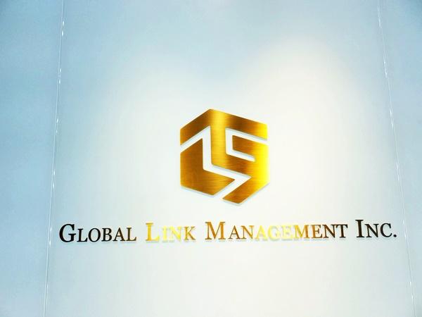 グローバルリンク セミナー